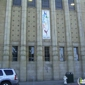 AcroSports - San Francisco, CA