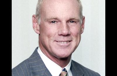 Wade Davis - State Farm Insurance Agent - Myrtle Beach, SC