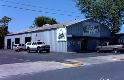 Just Jeeps Inc - Austin, TX
