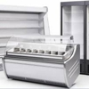 Ries Refrigeration