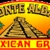 Monte Alban Mexican Grill