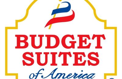 Budget Suites of America - Las Vegas, NV