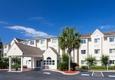Microtel Inn & Suites by Wyndham Brunswick North - Brunswick, GA