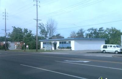 Millis Animal Hospital - Saint Louis, MO