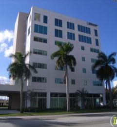 La Provence Biscayne - Miami, FL