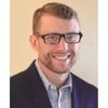Steve Metzler - State Farm Insurance Agent