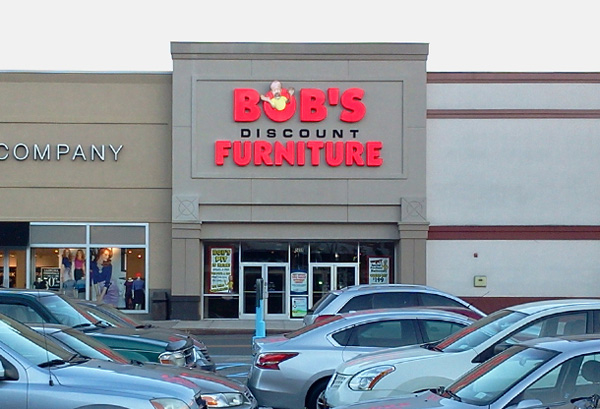bob s discount furniture 2500 central park ave yonkers ny 10710