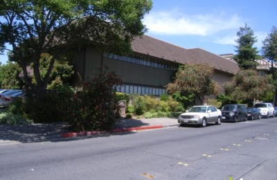 Dr Gao Medical Clinic - Concord, CA