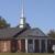 Liberty Hill Baptist Church