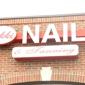 N Nails & Tanning - Greensboro, NC