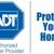 Defenders - ADT Authorized Premier Provider