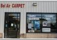 Bel Air Carpet - Bel Air, MD