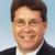 Bob Dittmar - COUNTRY Financial Representative