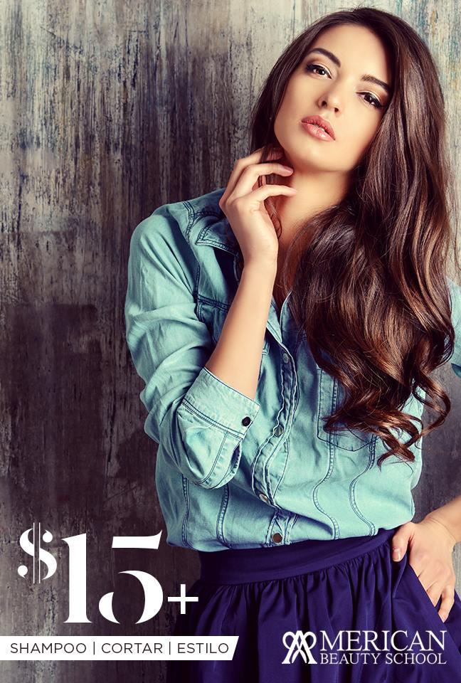 American Beauty School 1380 Metropolitan Ave Bronx Ny 10462 Yp