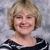Allstate Insurance Agent: Candice Hook