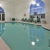 Country Inn & Suites By Carlson, Somerset, KY