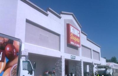 King Soopers - Lakewood, CO