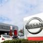 DeLand Nissan - Deland, FL