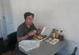 Kings Louisiana Seafood - Los Angeles, CA
