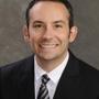 Edward Jones - Financial Advisor: John C Urbanowicz