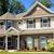 Essex Homes Southeast, Inc