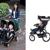 Baby Stroller Home - Best Baby Strollers