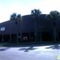 Universal Hospital Svc - Jacksonville, FL