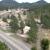 Black Hills Cabins & Motel @ Quail's Crossing