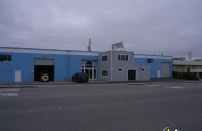 Belmont Plywood \u0026 Door Co - Belmont ... & Belmont Plywood \u0026 Door Co 550 Harbor Blvd Belmont CA 94002 - YP.com
