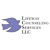 Lifeway Counseling Services LLC