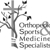 Orthopedic & Sports Medicine Specialists
