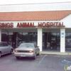 Crossing Animal Hospital