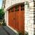 Anderson Door Co Of Michigan