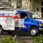 Glass Doctor - Largo, FL
