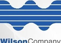 Wilson Company - Addison, TX