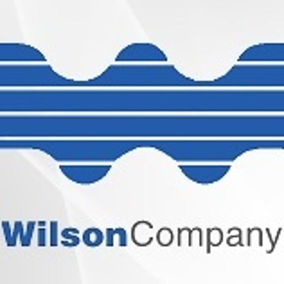 Wilson Company - Austin, TX
