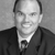 Edward Jones - Financial Advisor: David K Phares II