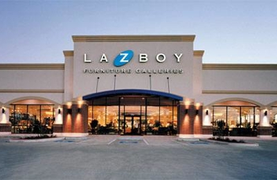 La-Z-Boy Home Furnishings & Décor - Broomfield, CO