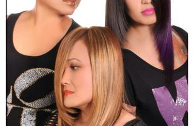 Liquid Love Featured Stylist Kim Abamu - Duncanville, TX