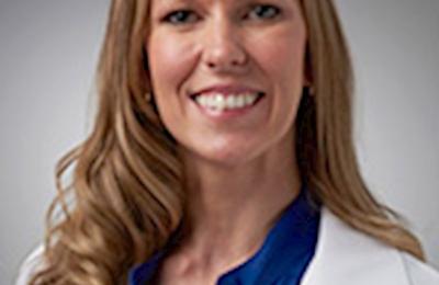 Dr. Jennifer June Semore, MD - Mustang, OK