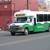 Cottonwood Area Transit / Verde Lynx