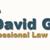 David Groner PLC