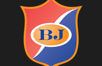 BJ Heating & Cooling - Jeffersonville, IN