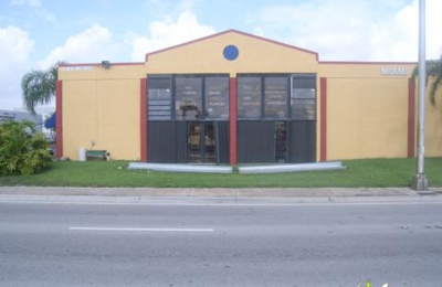 Silk mart inc 5500 nw 72nd ave miami fl 33166 yp silk mart inc miami fl mightylinksfo