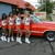 Ace Auto Trim Shop - CLOSED