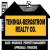 Teninga-Bergstrom Realty Co.