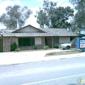 Bjs Used Tire Recycling - Fontana, CA