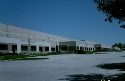 American Power Systems - Littleton, CO