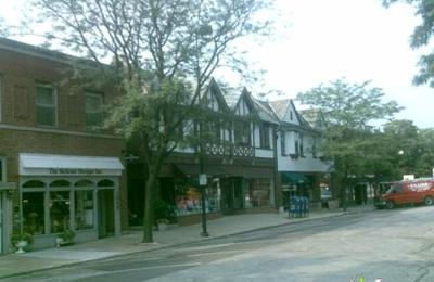 The Bellows Shoppe - Winnetka, IL