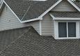 Assured Roofing - Aurora, CO